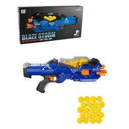 Игрушечное оружие Zecong: Бластер DownFall Storm