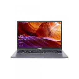 Ноутбук Asus X509FA-EJ996T (90NB0MZ2-M18550) Black