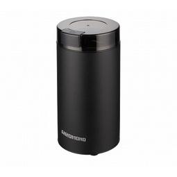 Кофемолка Redmond RCG-M1609 Black