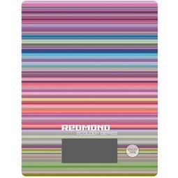 Кухонные весы Redmond RS-736 Lines