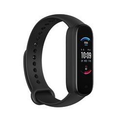 Фитнес-браслет Xiaomi AmazFit Band 5 Black