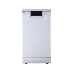 Посудомоечная машина Midea DWF8-7618PW(DWF8-7614PW)