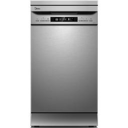 Посудомоечная машина Midea DWF8-7634RS