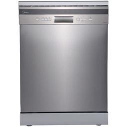Посудомоечная машина Midea DWF12-7635ES