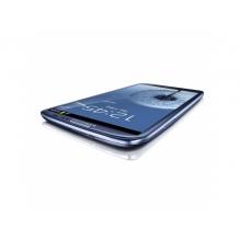 Смартфон Samsung Galaxy S III 16GB (GT-I9300MBDSKZ) Pebble Blue