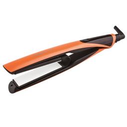 Выпрямитель Scarlett SC-HS60655 Orange