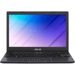Ноутбук Asus E210MA-GJ338T (90NB0R44-M12950) Black