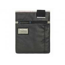 Чехол для планшета Golla G1333