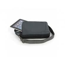 Чехол для планшета Tucano BMTIP black/grey