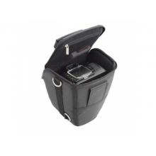 Чехол для фото-видео аппаратуры Sumdex POC-483BK black