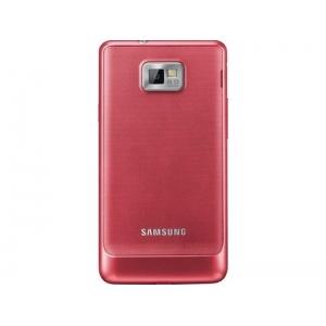Смартфон Samsung Galaxy S II GT-I9100OIASKZ