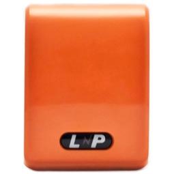 Зарядное устройство Lighting Power LP-T057B