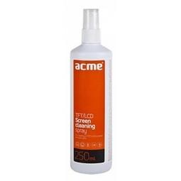 Чистящие средство Acme CL21