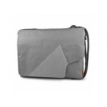 Сумка для ноутбука Acme 16M15 grey