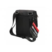 Чехол для планшета Numanni Luxury 3085B  black