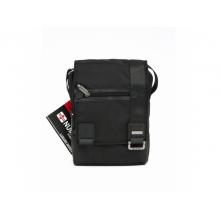 Чехол для планшета Numanni Luxury 3086B  black