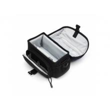 Чехол для фото-видео аппаратуры Numanni PB100615B black