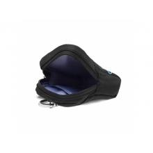 Чехол для фото-видео аппаратуры Numanni PB9394B black