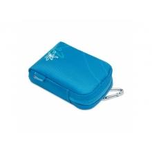 Чехол для фото-видео аппаратуры Numanni PB9394BL blue