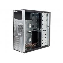 Корпус для системного блока Delux DLC-MV491