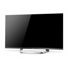Телевизор LG 42LM761T