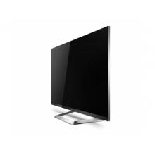 Телевизор LG 47LM761T