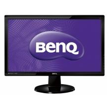 Монитор Benq GL2450M