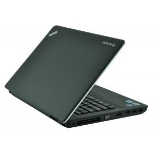 Ноутбук Lenovo ThinkPad Edge E430 (NZNCGRT)