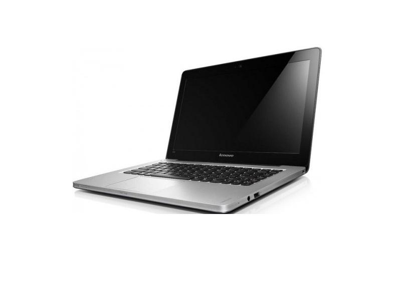 Ноутбук Lenovo U310-GR-2