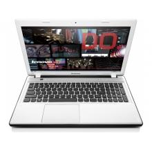 Ноутбук Lenovo Z580A-I53210-2G-3