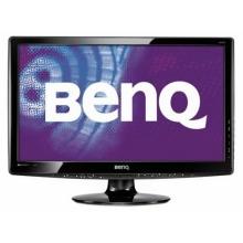 Монитор Benq GL2230A