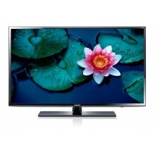 Телевизор Samsung UE40EH6030WXKZ