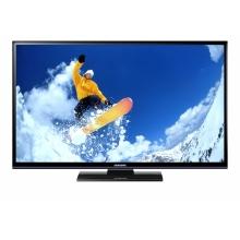 Телевизор Samsung PS43E452WXKZ 1024x768