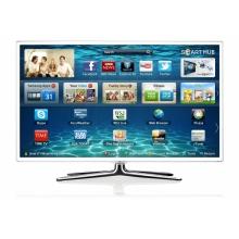 Телевизор Samsung UE46ES6710SXKZ