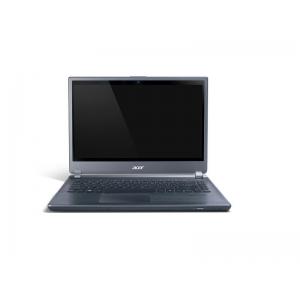 Ноутбук Acer Aspire Timeline U M5-581T-53316G52Mass (NX.M2HER.002)