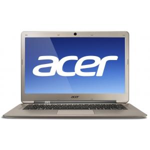 Ноутбук Acer Aspire S3-391-73514G52add (NX.M1FER.004)