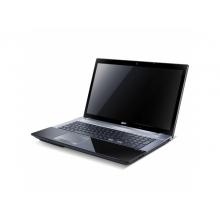 Ноутбук Acer Aspire V3-771G-72676G75Makk (NX.RYQER.007)