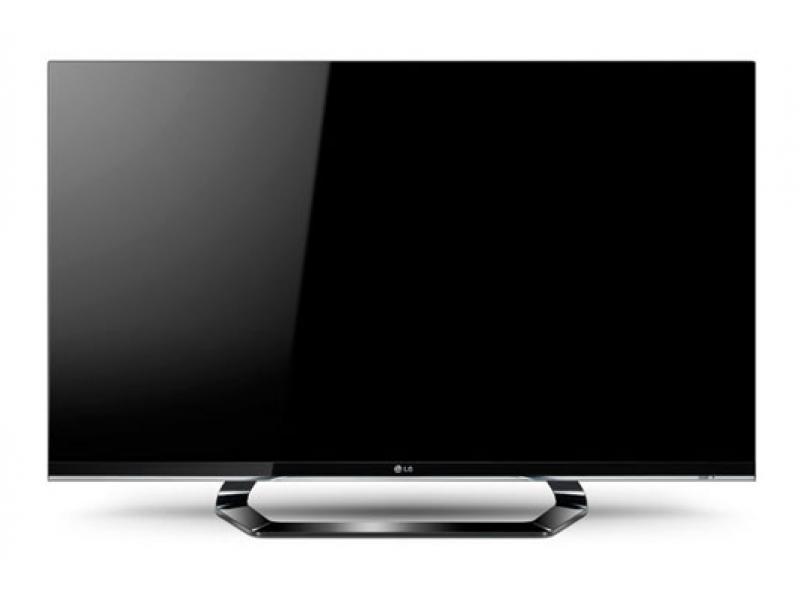 Телевизор LG 47LM660T