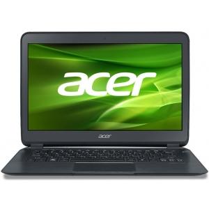 Ноутбук Acer Aspire S5-391-53314G12akk (NX.RYXER.006)