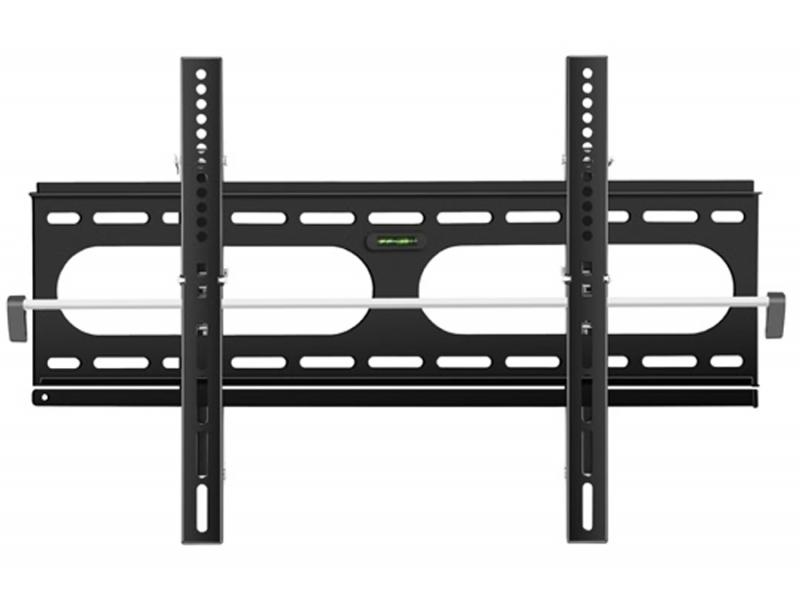Кронштейн Deluxe DLMM-3201 Black