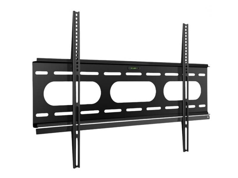 Кронштейн Deluxe DLMM-3703 Black