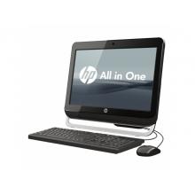 Моноблок HP 3420 Pro (LH169EA)