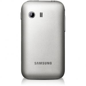 Смартфон Samsung Galaxy Y GT-S5360OIASKZ