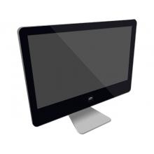 Моноблок Avalon AIO Extreme 5 Plus Game Windows 8 SL