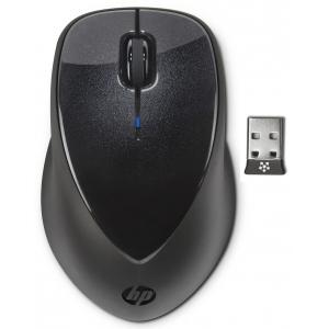 Мышь HP A0X35AA