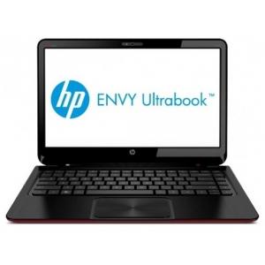 Ноутбук HP Envy Ultrabook 4-1052er (B6H64EA)