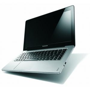 Ноутбук Lenovo U310-PI-2 (59329200)