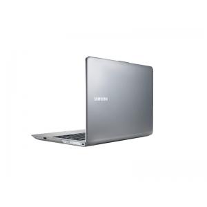 Ноутбук Samsung NP-530U4C-S01RU