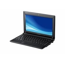 Ноутбук Samsung NP-N100S-N03RU