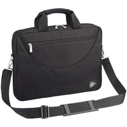Сумка для ноутбука Sumdex PON-318BK-1 Black